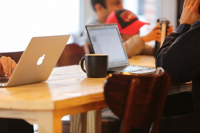 why teachers should start blogging