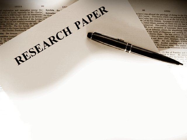reserchpaper Yet another interesting benefit of choosing us is that you can order all sorts of papers with ease our experienced writers know the ins and outs of essay writing, research paper writing, dissertation writing, and everything else that involves writing.
