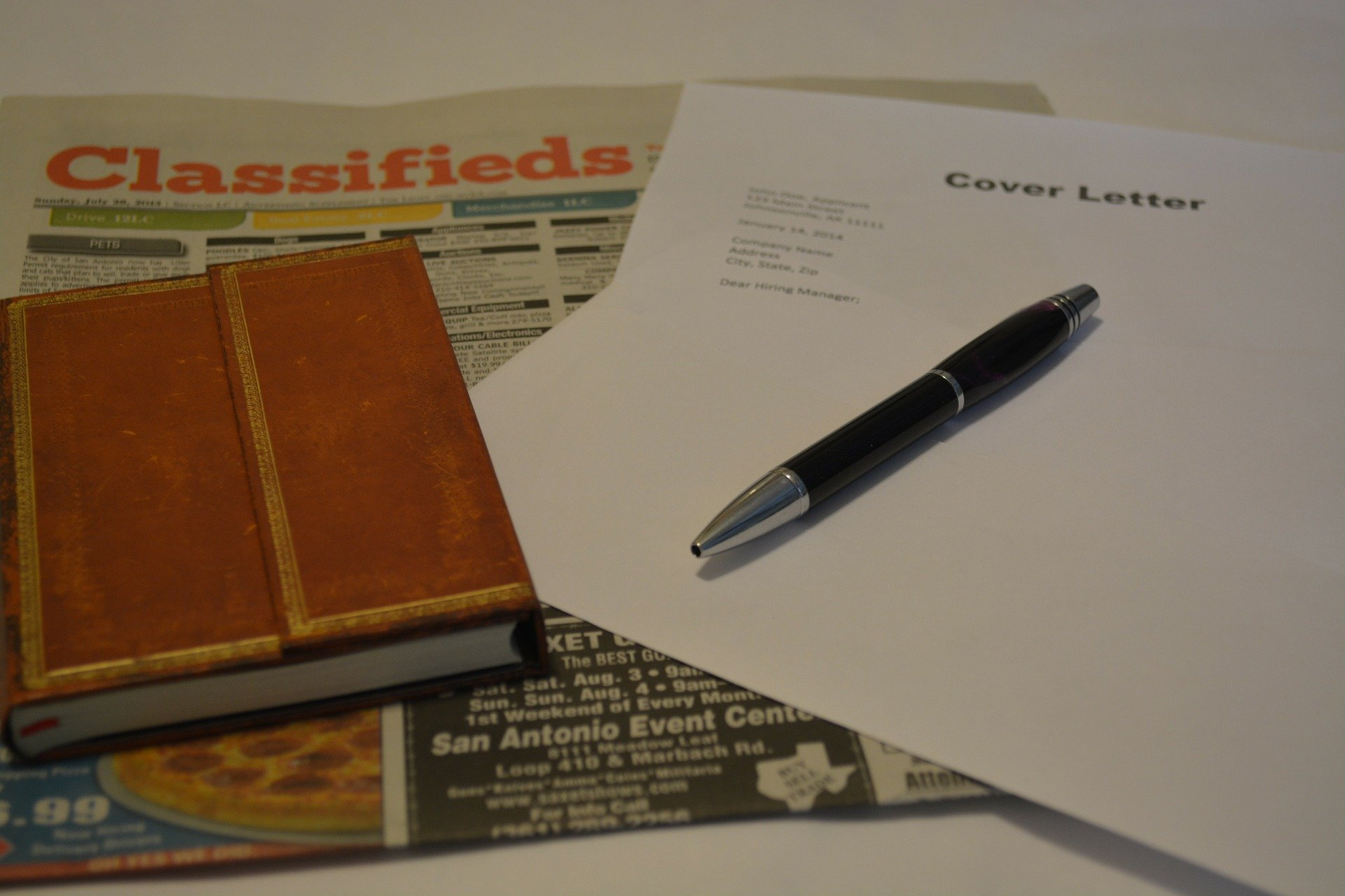 job-search-cover-letter