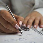 Scholarship Essay Tips